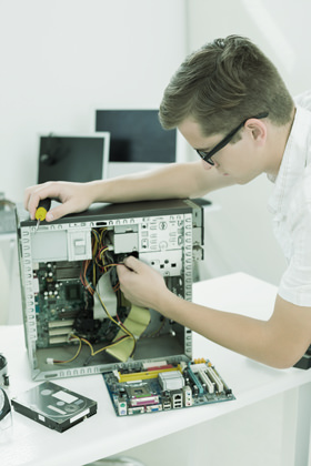 Informatische Bildung AFR-Mainz