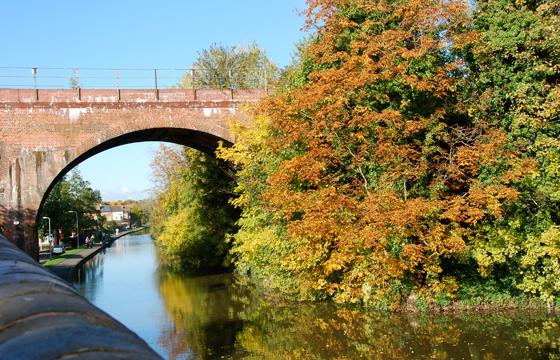 "Auslandspraktikum in England – ""The Worcester Experience"""