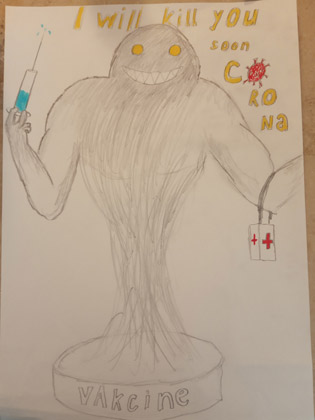 Junge Künstler - Vukasin-M-DaZ-Geist-aus-der-Impfdose.jpg